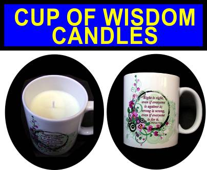 candles-arrow2.jpg