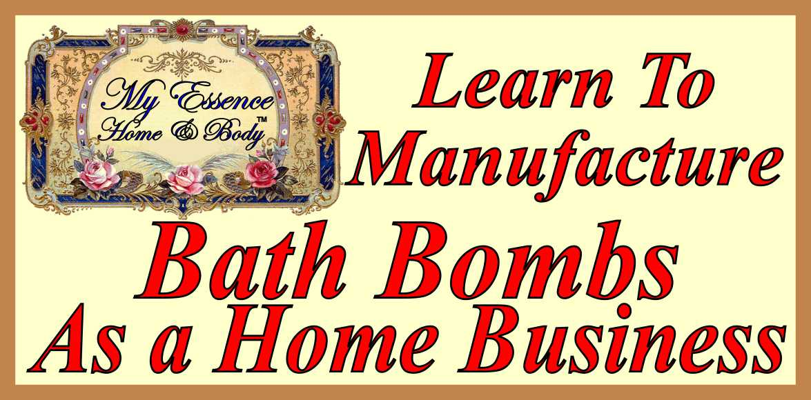 front-page-learn-bath-bombs-1.jpg