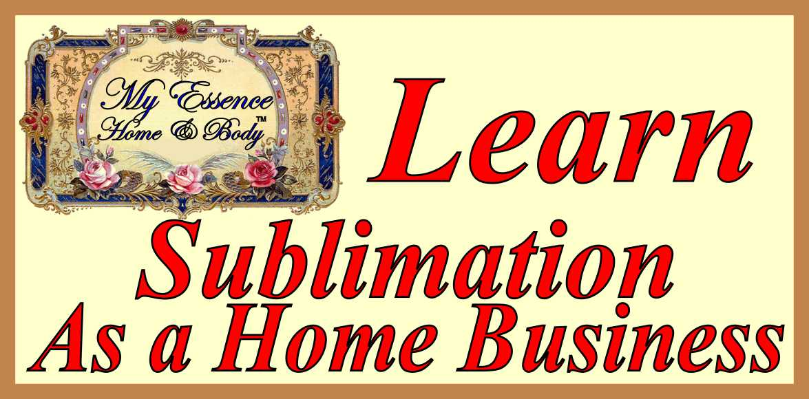 front-page-learn-sublimation-1.jpg
