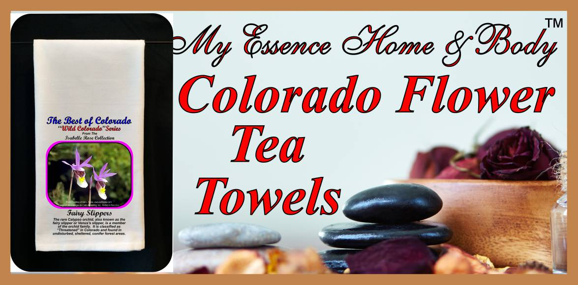 tea-towels-colorado-flowers.jpg